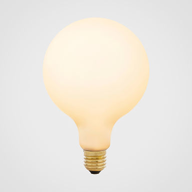 Porcelain-3-white-LED-bulb-1.jpg