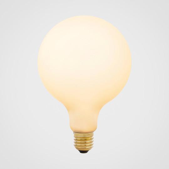 Porcelain-3-white-LED-bulb-1.jpg