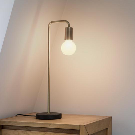 Porcelain-2-white-led-bulb-lifestyle-1.j