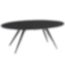 eclipse-table-black-stained-ash-top-4008