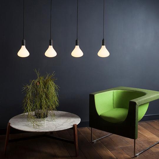 Noma-Graphite-Ceiling-Light-Lifestyle-1.