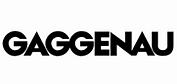 Gaggenau1.png