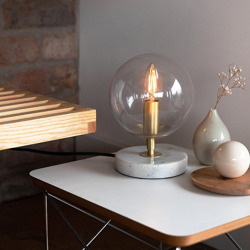 Candle-led-lightbulb-tala-on.jpg