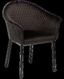 kite-chair-meteorite-black-velvet-with-b