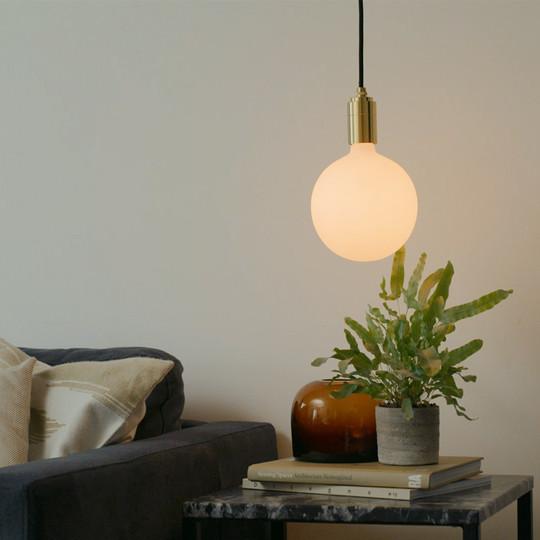 Sphere-IV-Brass-Lifestyle.jpg