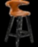 flair-counter-stool-vintage-light-brown-