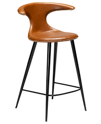flair-counter-stool-vintage-light-brown-