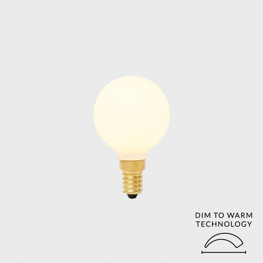 Sphere-I-E14-dim-to-warm-tala-LED-lighti
