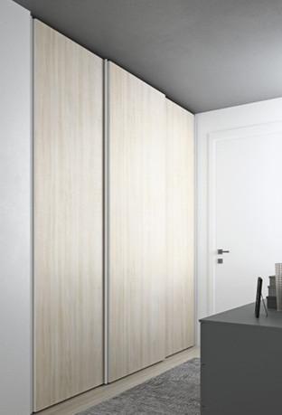 bedrooms3_edited.jpg