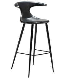 flair-bar-stool-vintage-black-art-leathe