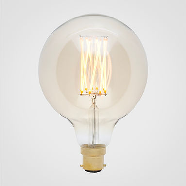 Gaia-B22-LED-Light-bulb.jpg