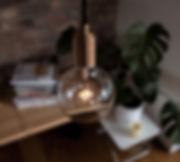 Tetra-3-watt-led-e27-led-bulb-lifestyle-