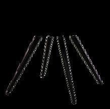 eclipse-round-table-legs-black-400801750