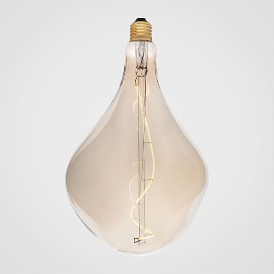 Voronoi-2-decorative-LED-bulb.jpg