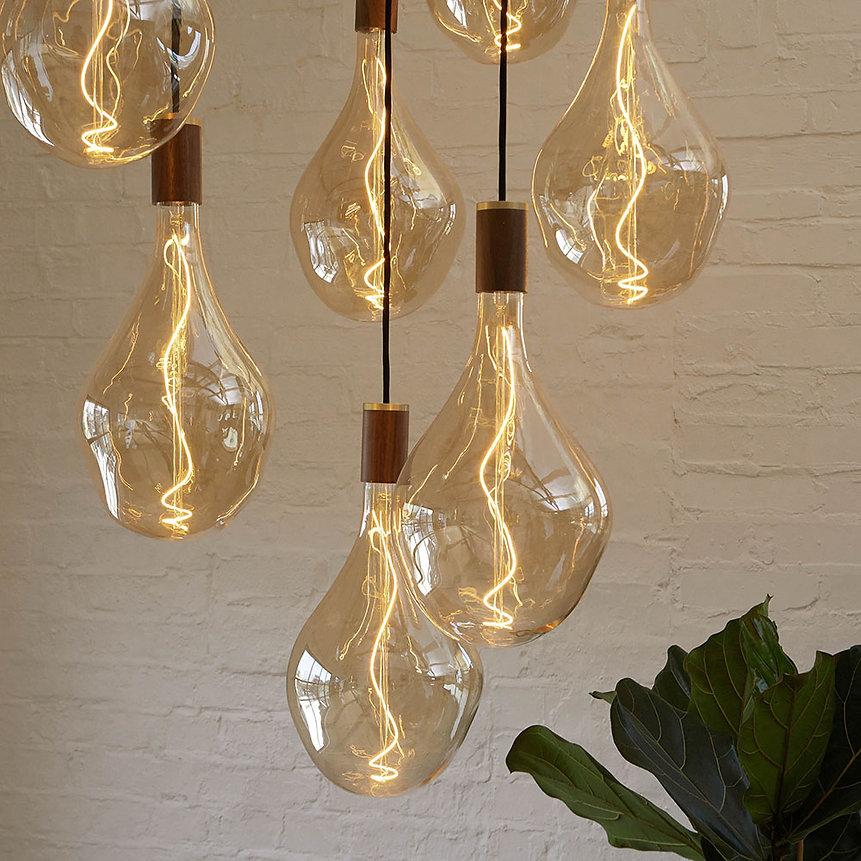 Voronoi-3-Tinted-led-Designer-Bulb-Lifes