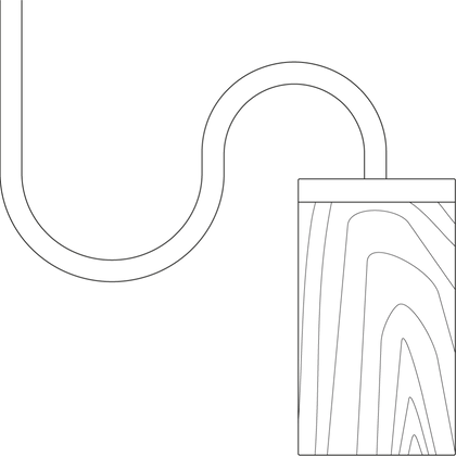 walnut-pendant-illustration-1000x1000.pn