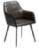 embrace-chair-vintage-grey-art-leather-w