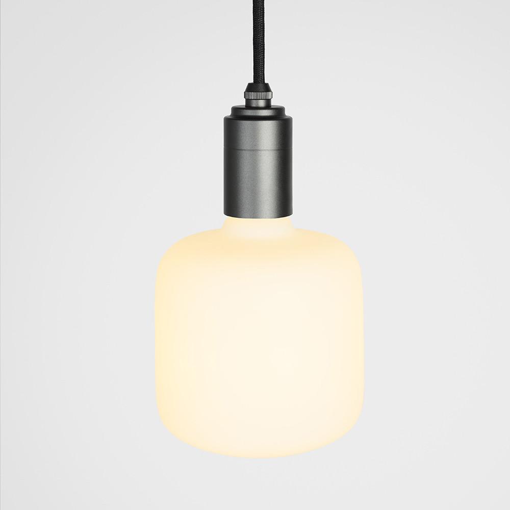 Oblo-Porcelain-Bulb-Graphite-Pendant.jpg