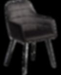 embrace-chair-meteorite-black-velvet-wit