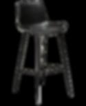 hype-bar-stool-vintage-black-art-leather
