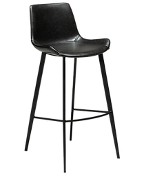 hype-bar-stool-vintage-black-art-leather