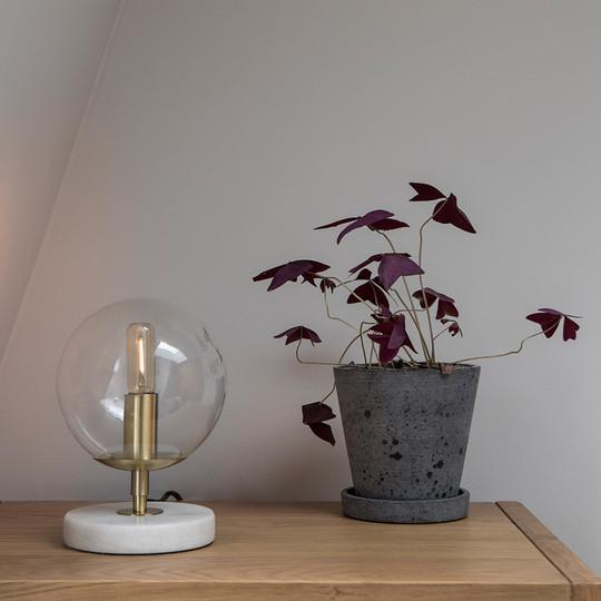 Totem-1-tinted-led-small-bulb.jpg