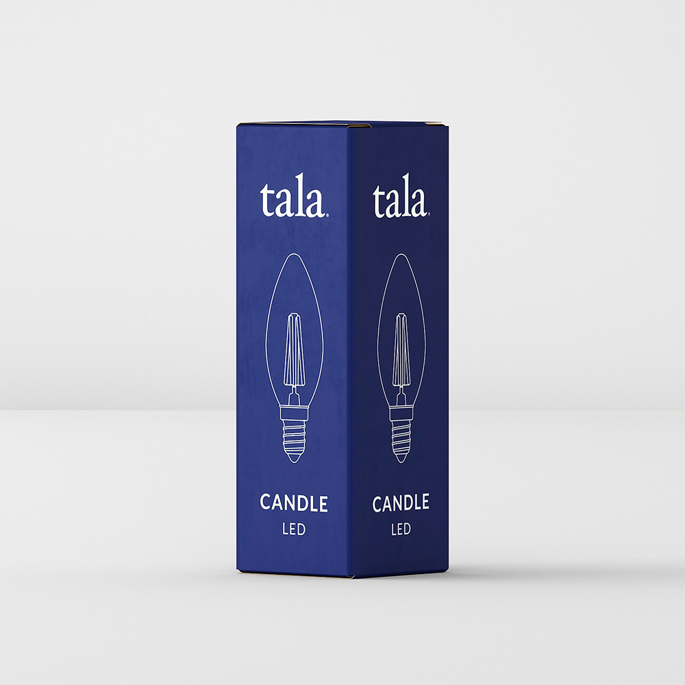Candel-Packaging.jpg