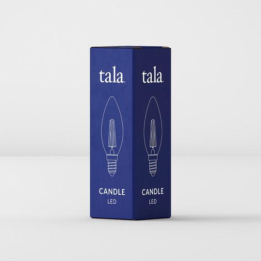Candel-Packaging.jpg