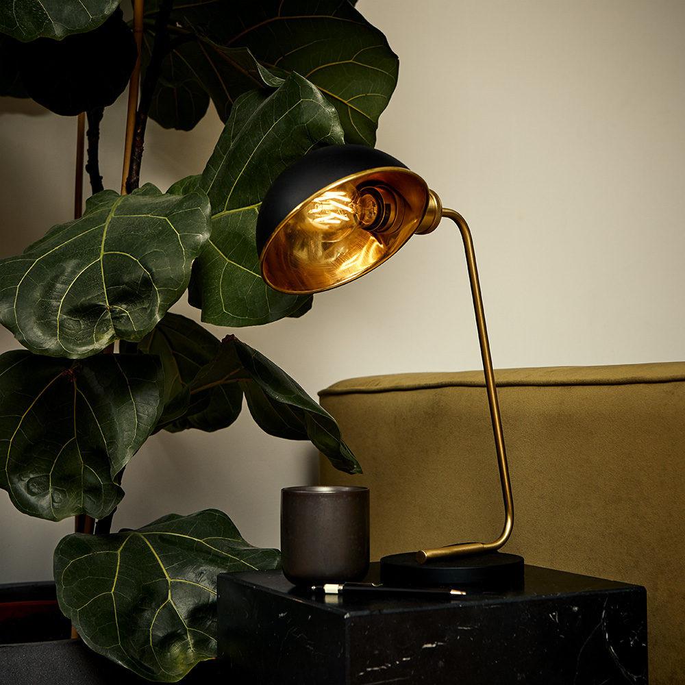 Globe-Table-Light-Christmas-LED-Classic-