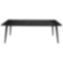 hood-table-black-stained-ash-top-with-bl