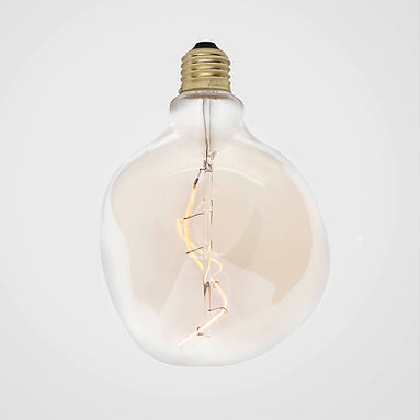 Voronoi-1-decorative-led-bulb.jpg