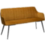 embrace-bench-bronze-velvet-with-black-m