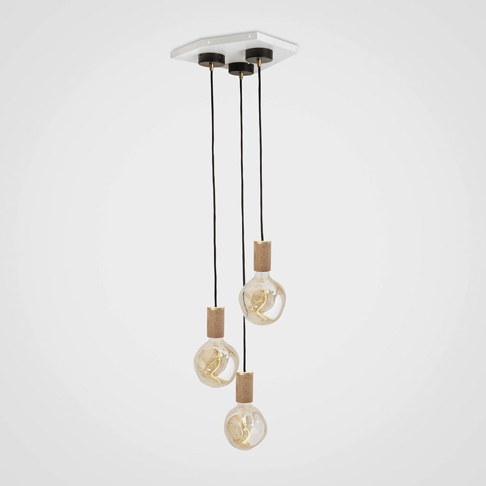 Voronoi-1-oak_pendant-Ceiling_plate-1.jp