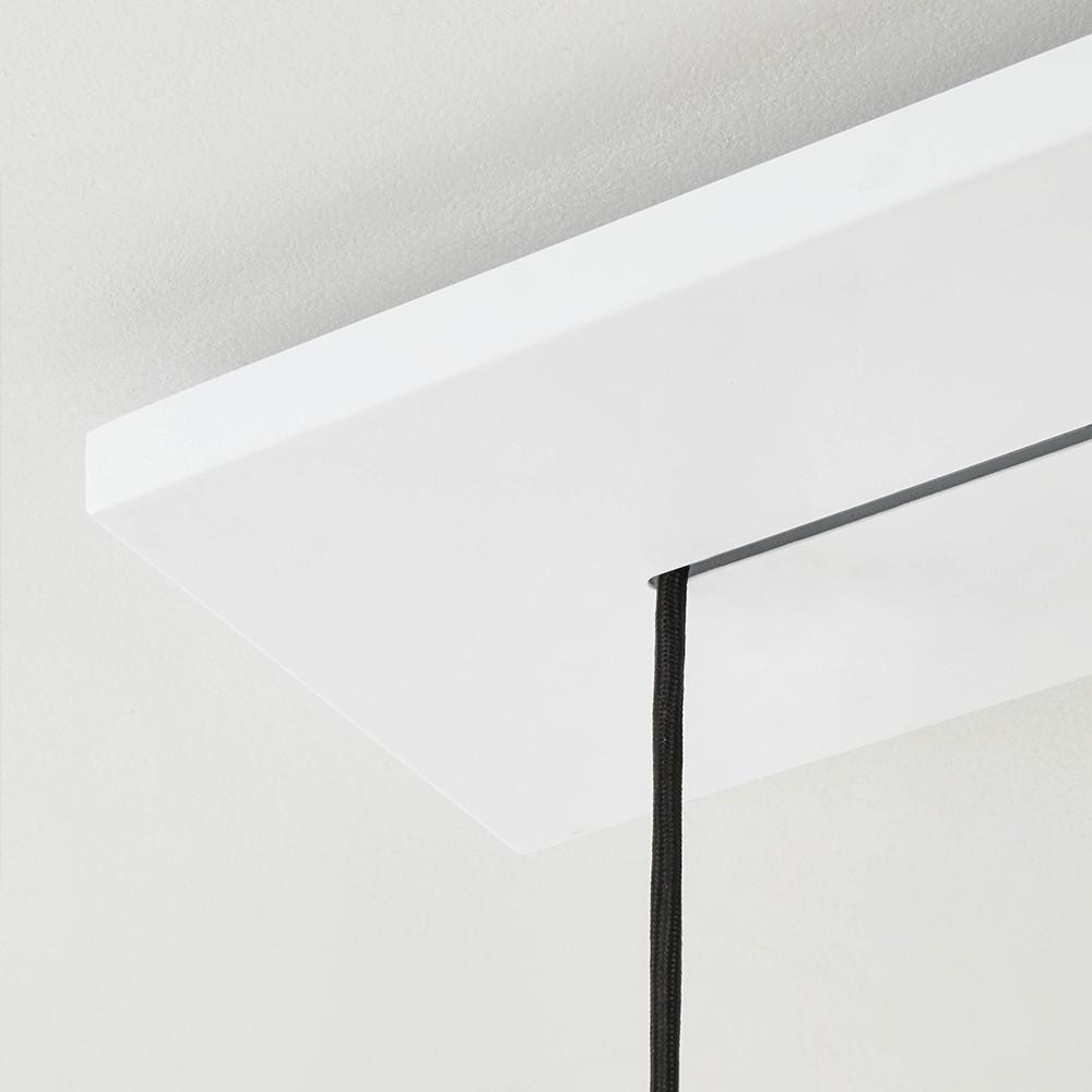 Linear-Plate-Detail-1.jpg