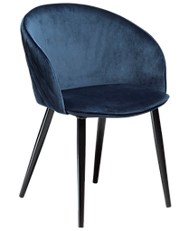 dual-chair-midnight-blue-velvet-with-bla