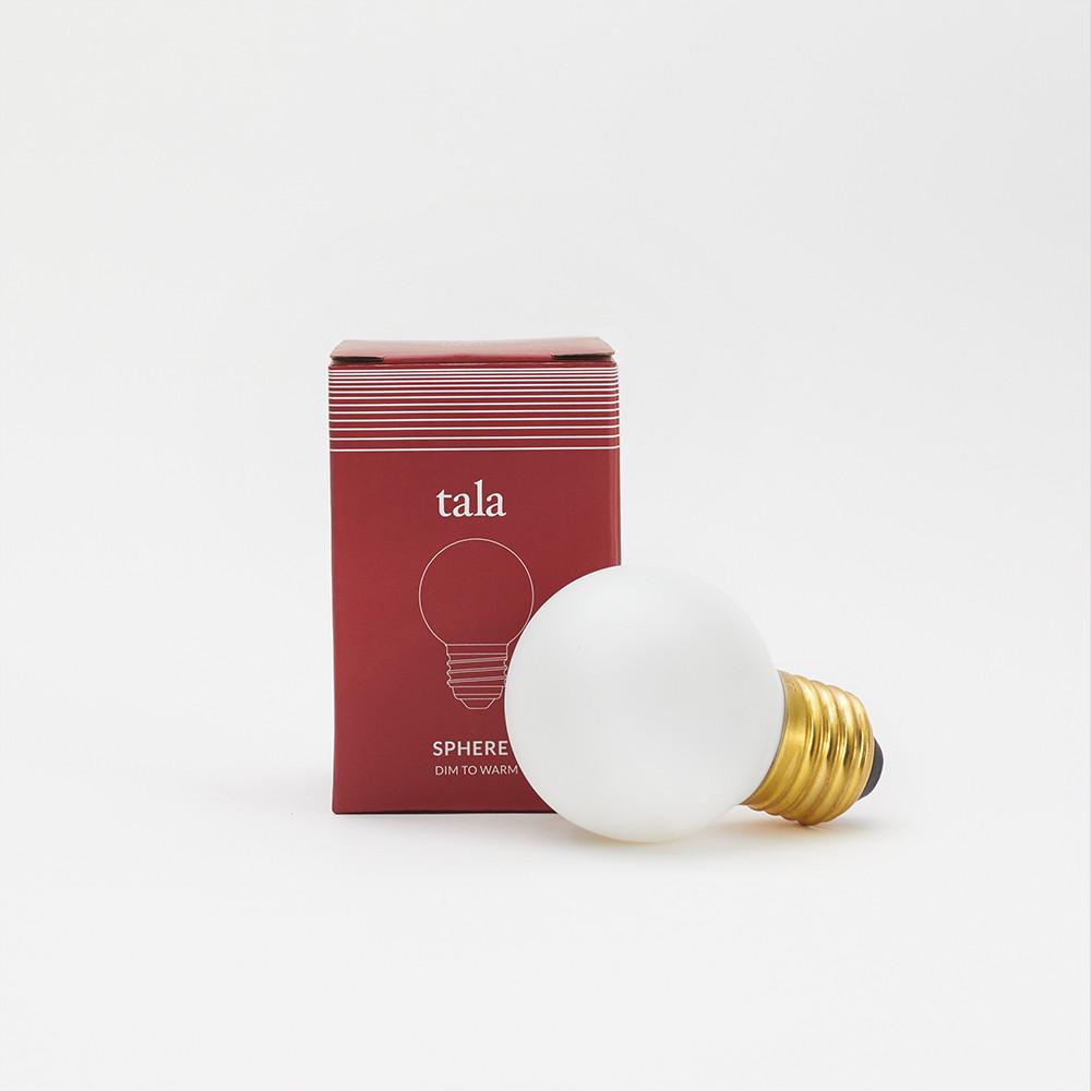 Sphere-I-Packaging-Dim-To-Warm-Tala-LED.