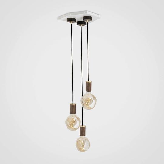 Voronoi-1-Walnut_pendant-Ceiling_plate.j