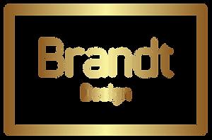 Brandt Design
