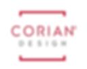 corian1.png