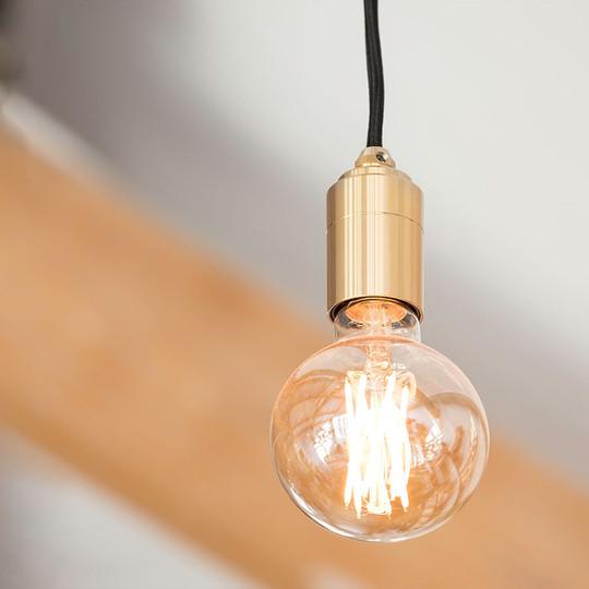 Elva-tint-round-designer-bulb-lifestyle.