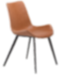 hype-chair-vintage-light-brown-art-leath