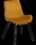 hype-chair-bronze-velvet-with-black-meta