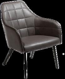 embrace-lounge-chair-vintage-grey-art-le