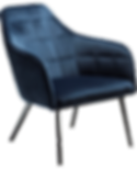 embrace-lounge-chair-midnight-blue-velve
