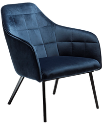 embrace-lounge-chair-midnight-blue-velve