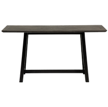dumas-console-table-grey-stained-oak-top