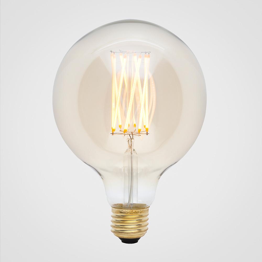 Gaia-tinted-round-designer-LED-bulb-1.jp