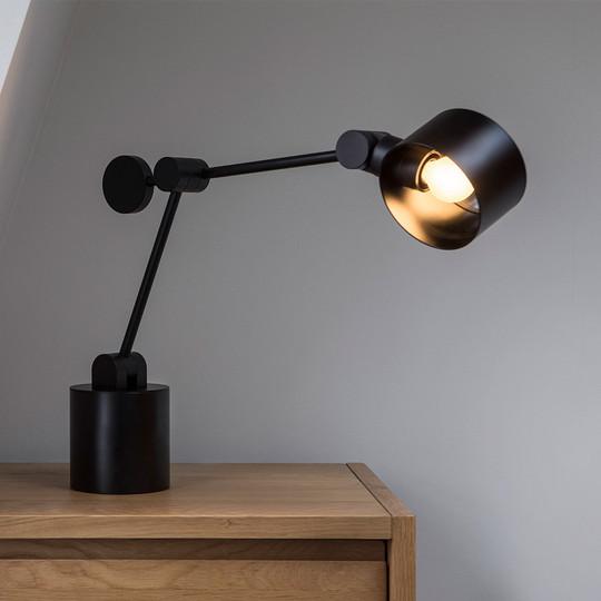 Porcelain-1-white-LED-bulb-lifestyle-1.j