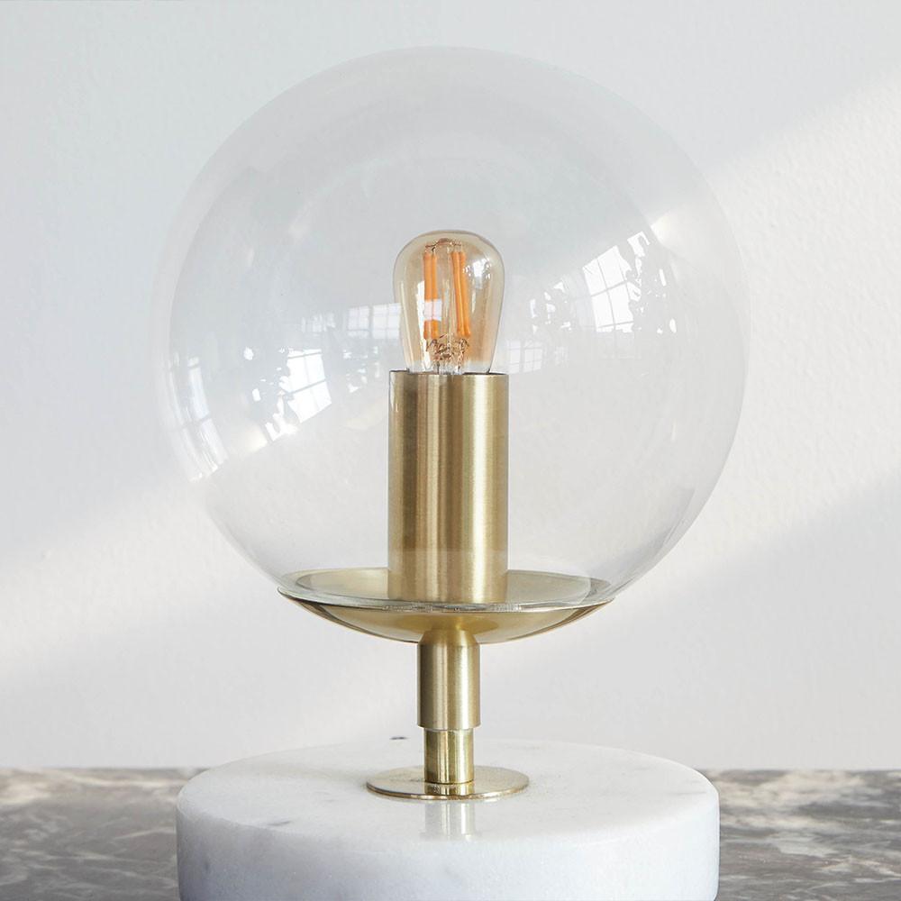 Pygmy-2-watt-tinted-edison-LED-bulb-life