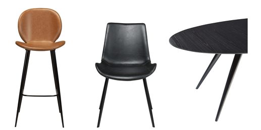 Stools/Chairs/Tables